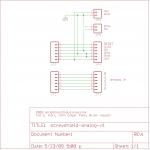 screwshield-analog-v1