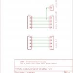 screwshield-digital-v1