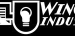 WingShield Industries Logo